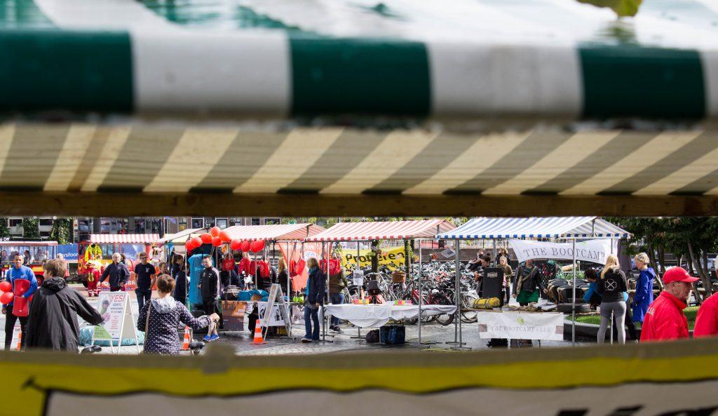 van hanswijk marktkramen utrecht