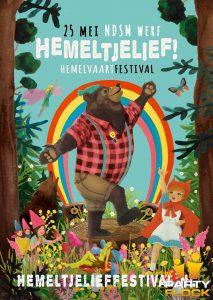 hemeltjelief festival